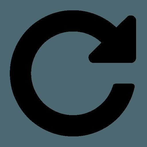 Herhaling cursus 'Openbaring: een troostboek'