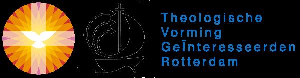 TVG Rotterdam